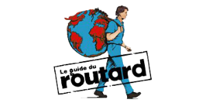 pourquoi_pas_partenaire_guide_routard