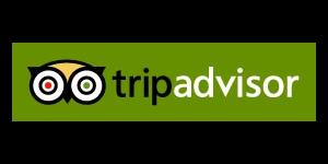 pourquoi_pas_partenaire_trip_advisor