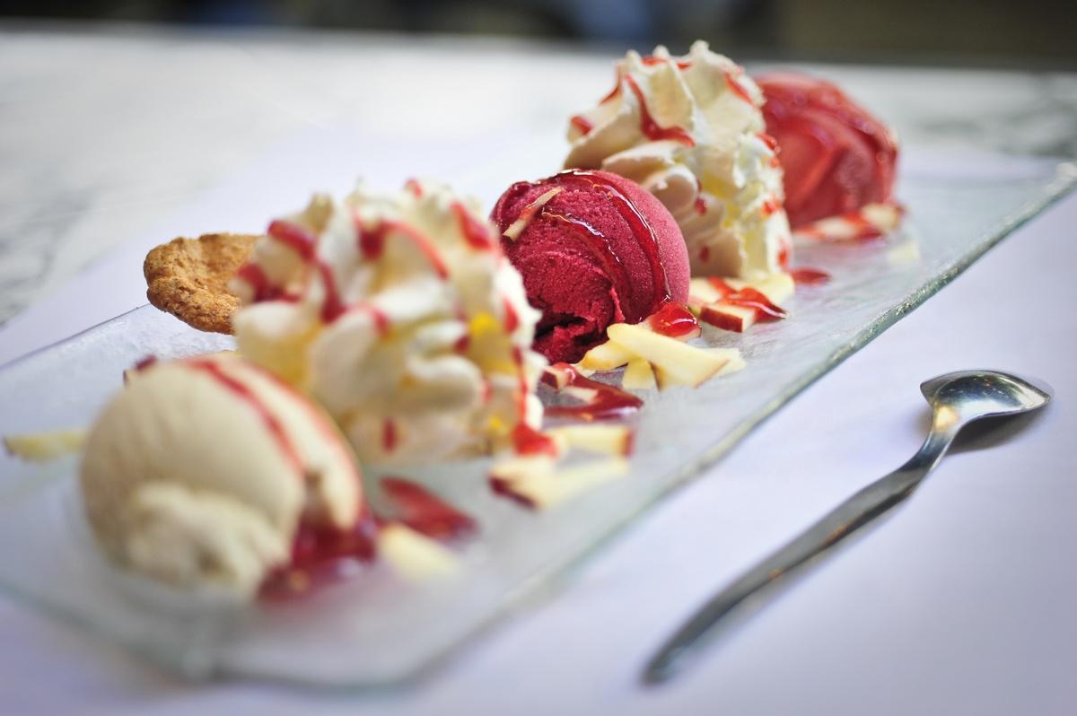 pourquoi_pas_restaurant_glaces_1
